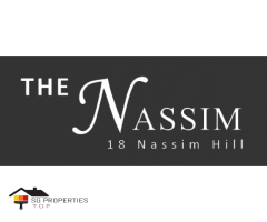 The Nassim