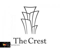 THE CREST